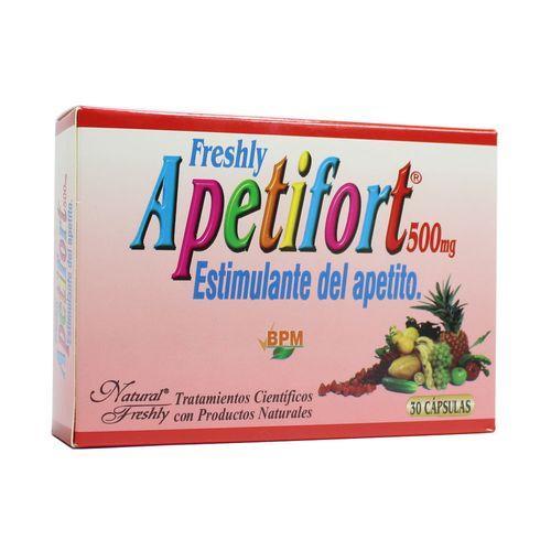 Salud-y-Medicamentos-Sistema-Digestivo_Natural-freshly_Pasteur_618988_frasco_1.jpg
