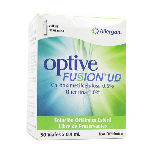 Salud-y-Medicamentos-Visuales_Optive_Pasteur_403467_caja_1.jpg
