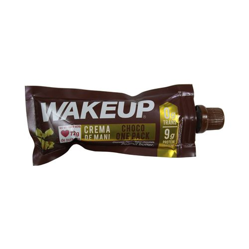 Cuidado-Personal-Alimentacion-Saludable_Wakeup_Pasteur_731001_sachet_1