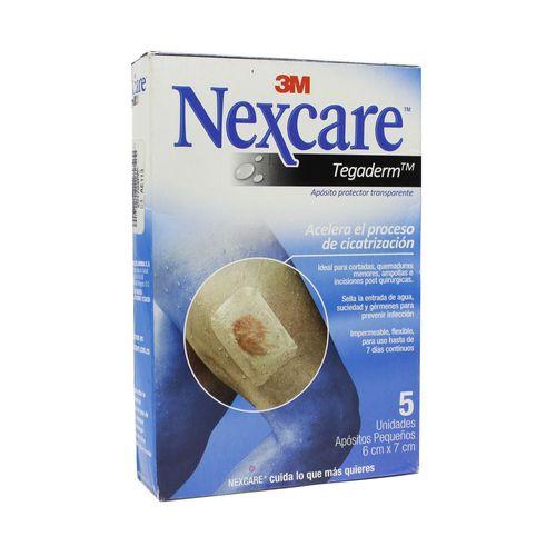 Salud-y-Medicamentos-Botiquin_Nexcare_Pasteur_195488_caja_1.jpg