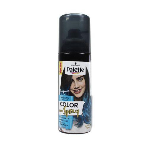 Cuidado-Personal-Cabello_Palette_Pasteur_299685_spray_1.jpg
