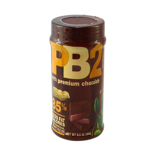 Cuidado-Personal-Alimentacion-Saludable_PB2_Pasteur_080001_frasco_01