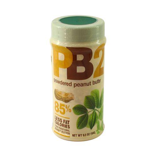 Cuidado-Personal-Alimentacion-Saludable_PB2_Pasteur_080002_frasco_01