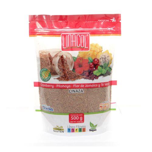Cuidado-Personal-Alimentacion-Saludable_Linacol_Pasteur_919002_unica_1