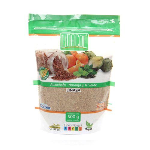 Cuidado-Personal-Alimentacion-Saludable_Linacol_Pasteur_919003_unica_1