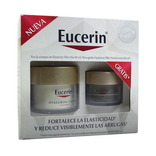 Dermocosmetica-Facial_Eucerin_Pasteur_035079_caja_1.jpg