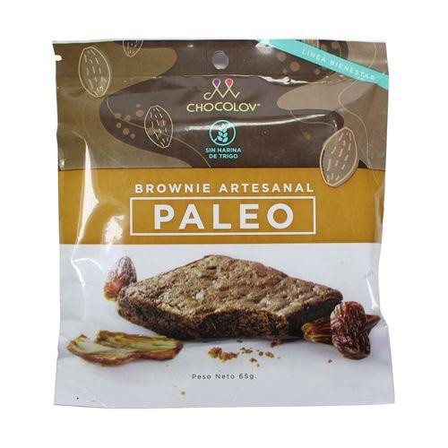 Cuidado-Personal-Snacks-Saludables_Chocolov_Pasteur_914002_unica_1.jpg