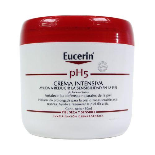 Dermocosmetica-Corporal_Eucerin_Pasteur_035247_frasco_1.jpg