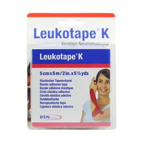 Salud-y-Medicamentos-Botiquin_Leukotape_Pasteur_616451_unica_1.jpg