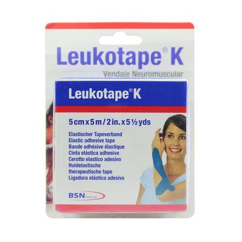 Salud-y-Medicamentos-Botiquin_Leukotape_Pasteur_616456_unica_1.jpg