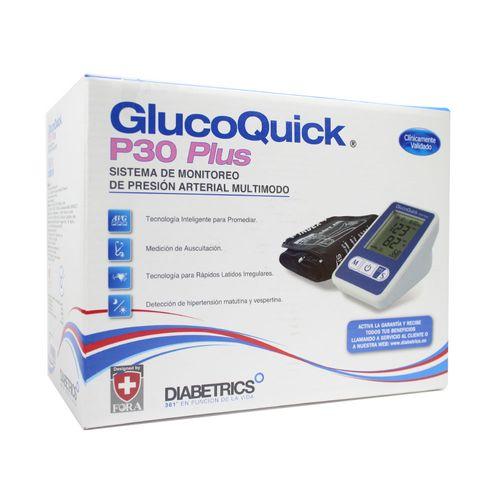 Salud-y-Medicamentos-De-Control_Glucoquick_Pasteur_891187_digital_1