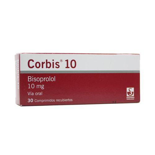 Salud-y-Medicamentos-Medicamentos-formulados_Corbis_Pasteur_069047_caja_1.jpg