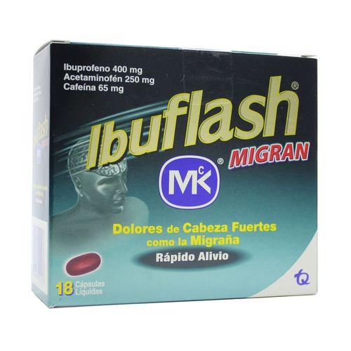Salud-y-Medicamentos-Malestar-General_Ibuflash_Pasteur_404108_caja_1.jpg