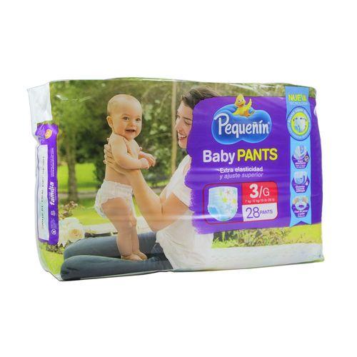 Bebes-Cuidado-del-bebe_Pequeñin_Pasteur_323073_unica_1.jpg