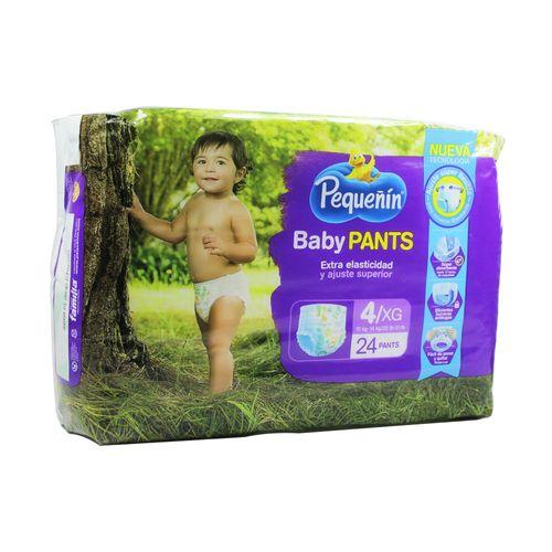 Bebes-Cuidado-del-bebe_Pequeñin_Pasteur_323074_unica_1.jpg