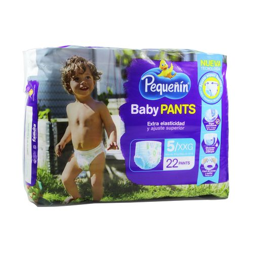 Bebes-Cuidado-del-bebe_Pequeñin_Pasteur_323075_unica_1.jpg