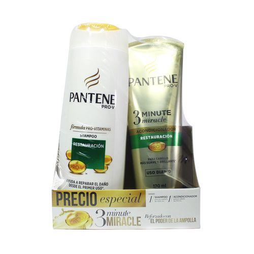 Cuidado-Personal-Cuidado-del-Cabello_Pantene_Pasteur_124372_unica_1.jpg