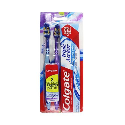 Cuidado-Personal-Higiene-Oral_Colgate_Pasteur_063963_unica_1.jpg