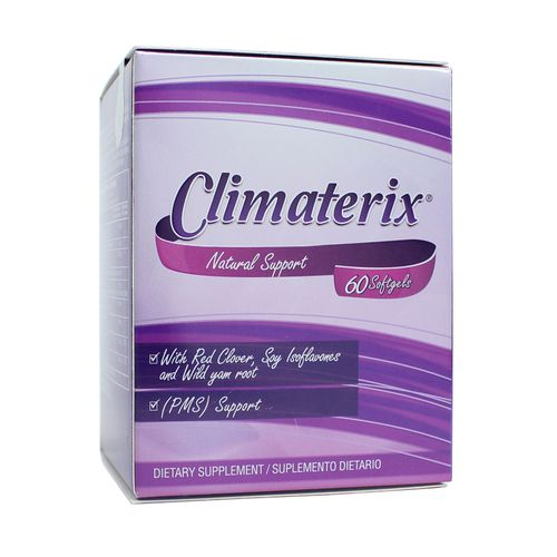 Salud-y-Medicamentos-Cuidado-General_Healthy-america_Pasteur_861030_caja_1.jpg