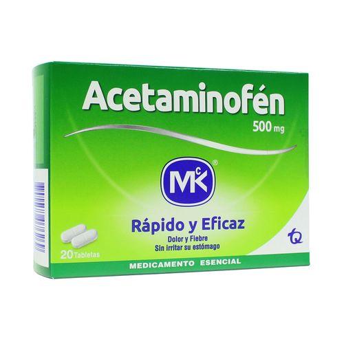 Salud-y-Medicamentos-Malestar-General_Mk_Pasteur_404074_caja_1.jpg