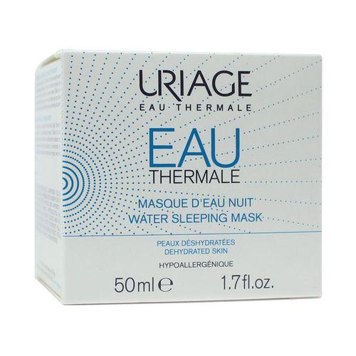 Dermocosmetica-Facial_Uriage_Pasteur_647037_unica_1