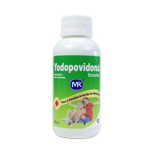 Salud-y-Medicamentos-Botiquin_Mk_Pasteur_258962_unica_1.jpg