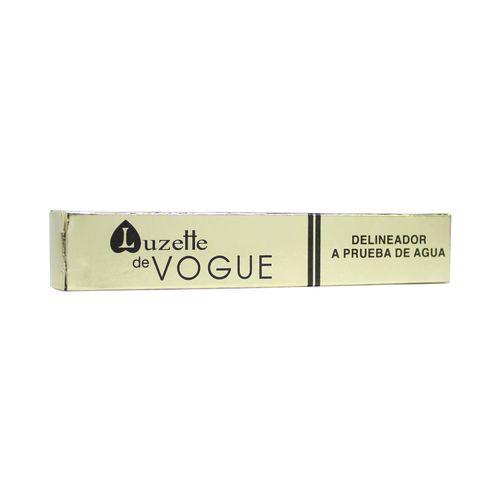 Cuidado-Personal-Ojos_Vogue_Pasteur_509198_unica_1.jpg