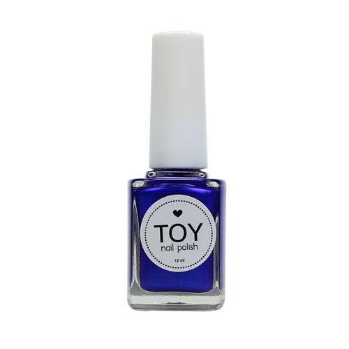 Cuidado-Personal-Uñas_Toy_Pasteur_534818_unica_1.jpg
