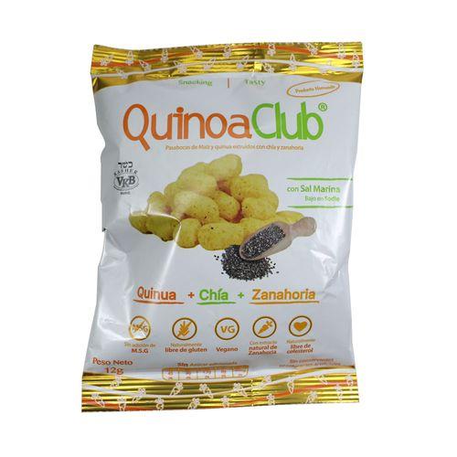 Cuidado-Personal-Snacks-Saludables_Segalco_Pasteur_829006_unica_1.jpg