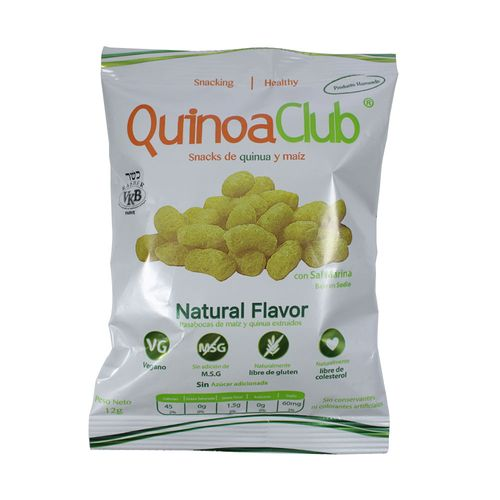 Cuidado-Personal-Snacks-Saludables_Segalco_Pasteur_829007_unica_1.jpg