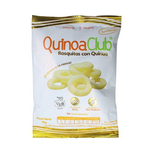 Cuidado-Personal-Snacks-Saludables_Segalco_Pasteur_829009_unica_1.jpg