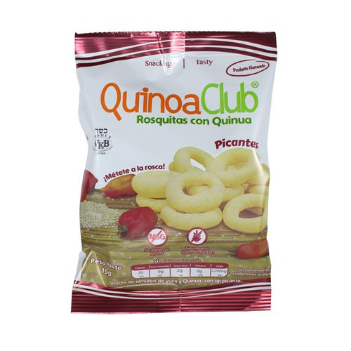 Cuidado-Personal-Snacks-Saludables_Segalco_Pasteur_829010_unica_1.jpg