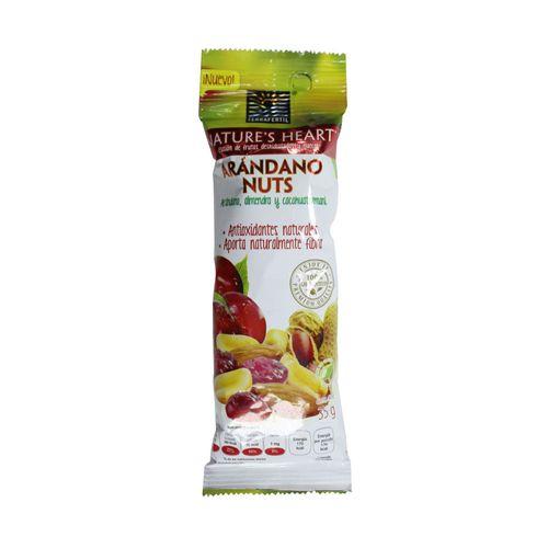Cuidado-Personal-Snacks-Saludables_Terrafertil_Pasteur_829017_unica_1.jpg