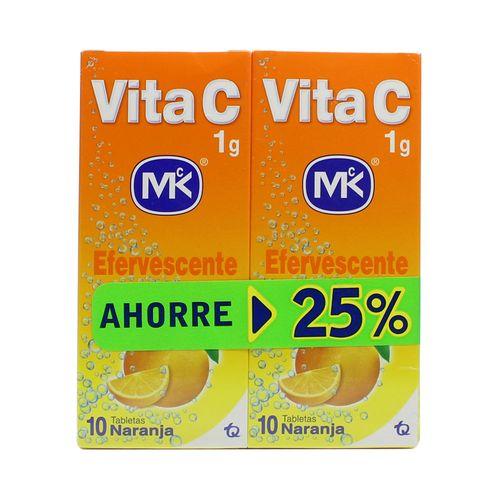 Salud-y-Medicamentos-Vitaminas_Mk_Pasteur_213866_unica_1.jpg
