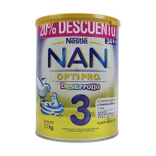Bebes-Cuidado-del-bebe_Nan_Pasteur_233302_lata_1.jpg