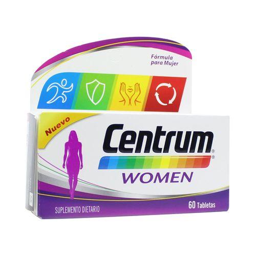 Salud-y-Medicamentos-Vitaminas_Centrum_Pasteur_139039_caja_1.jpg