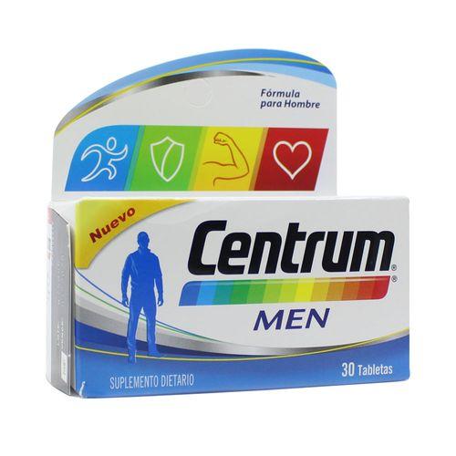 Salud-y-Medicamentos-Vitaminas_Centrum_Pasteur_139074_caja_1.jpg