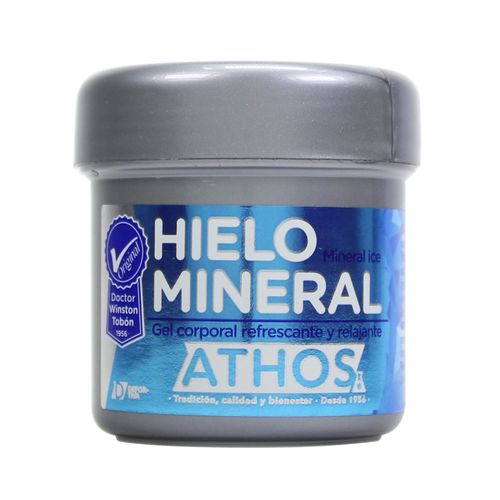 Cuidado-Personal-Complementos-Deportivos_Athos_Pasteur_982002_pote_1
