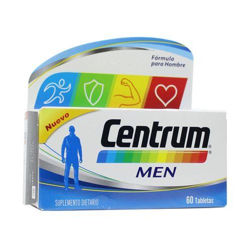 Salud-y-Medicamentos-Vitaminas_Centrum_Pasteur_139075_caja_1.jpg