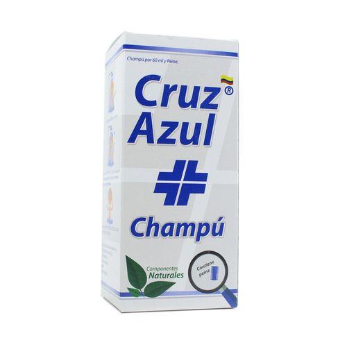 Cuidado-Personal-Cuidado-del-Cabello_Cruz-azul_Pasteur_083002_frasco_1.jpg