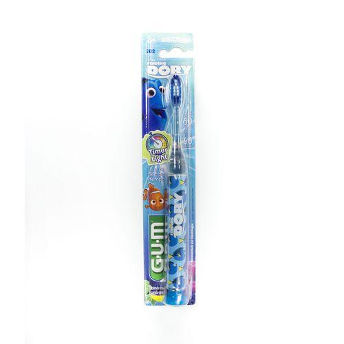 Cuidado-Personal-Higiene-Oral_Gum_Pasteur_283065_unica_1.jpg