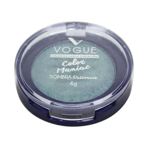 Cuidado-Personal-Ojos_Vogue_Pasteur_509208_unica_1.jpg