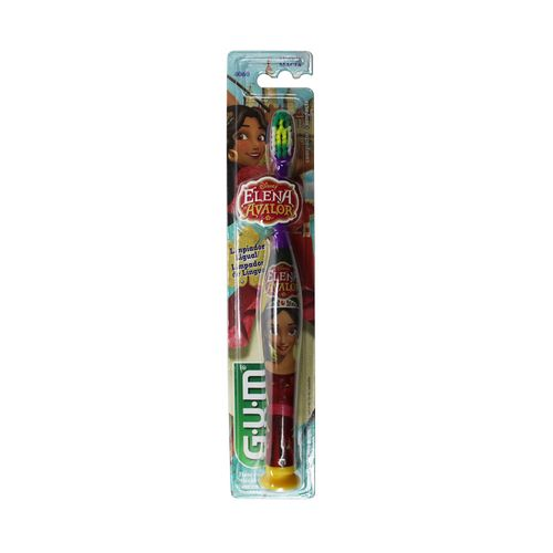 Cuidado-Personal-Higiene-Oral_Gum_Pasteur_283180_unica_1.jpg