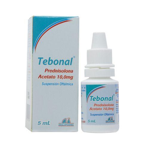 Salud-y-Medicamentos-Visuales_Anglopharma_Pasteur_008003_unica_1.jpg
