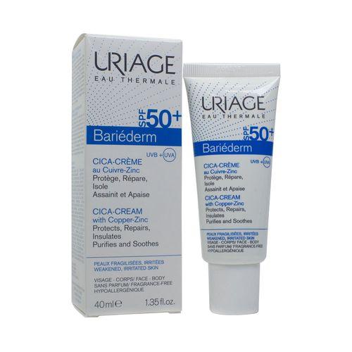 Dermocosmetica-Corporal_Uriage_Pasteur_647039_unica_1.jpg