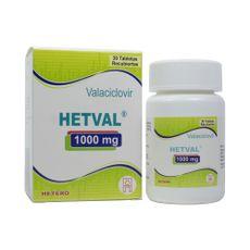 Salud-y-Medicamentos-Medicamentos-formulados_Hetval_Pasteur_1005006_caja_1.jpg