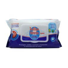 Bebes-Higiene-del-Bebe_Cero_Pasteur_079041_unica_1.jpg