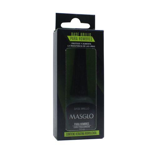 Cuidado-Personal-Uñas_Masglo_Pasteur_532204_unica_1.jpg