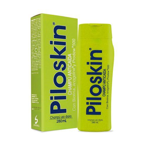 Dermocosmetica-Capilar_Piloskin_Pasteur_1008005_frasco_1.jpg