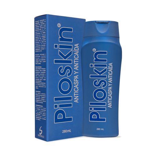 Dermocosmetica-Capilar_Piloskin_Pasteur_1008006_frasco_1.jpg